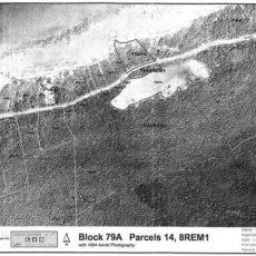 LITTLE CAYMAN WEST BLK 79A PARCELS 8REM1 AND 14 NORTH SHORE