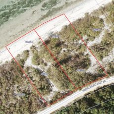 LITTLE CAYMAN WEST BLK 82A PARCELS 64 AND 65 NORTH SHORE (SOLD)