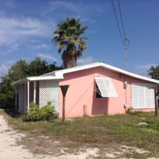 LITTLE CAYMAN EAST BLK 90A SOUTH SHORE – PRICE REDUCTION (SOLD)